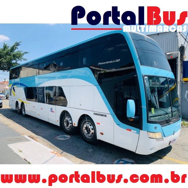 busscar_panoramico_dd_2010.jpg